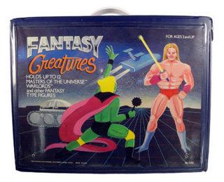 fantasycreatures-450x365.jpg