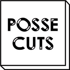 possecuts_logo003.jpg